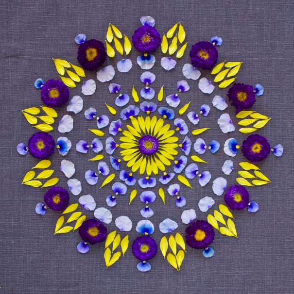 purple yellow mandala.jpg