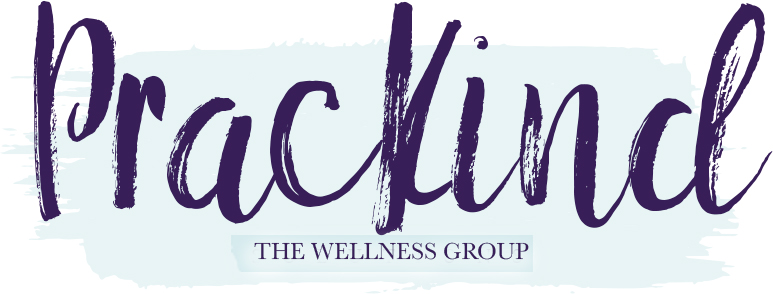 The Prackind Wellness Group