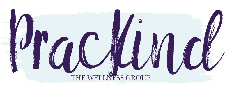 Prackind, The Wellness Group