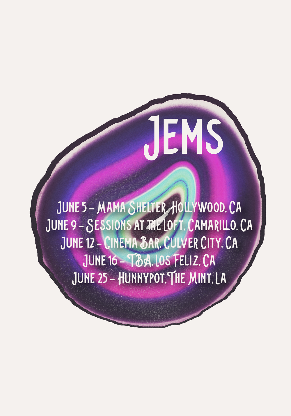jems june-01.png