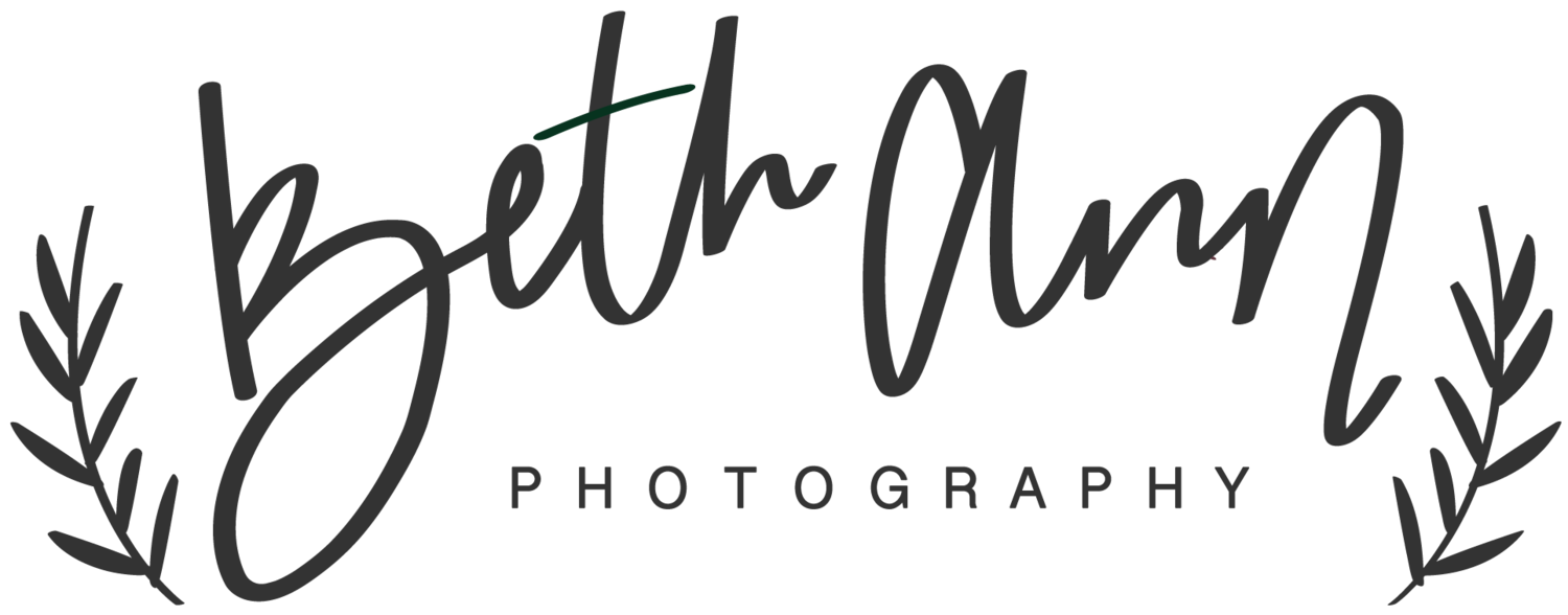 Beth Ann Photography