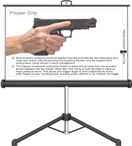 top_table_projector.jpg