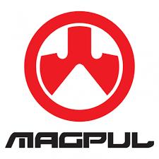 Magpul.png