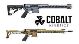 cobalt.jpeg