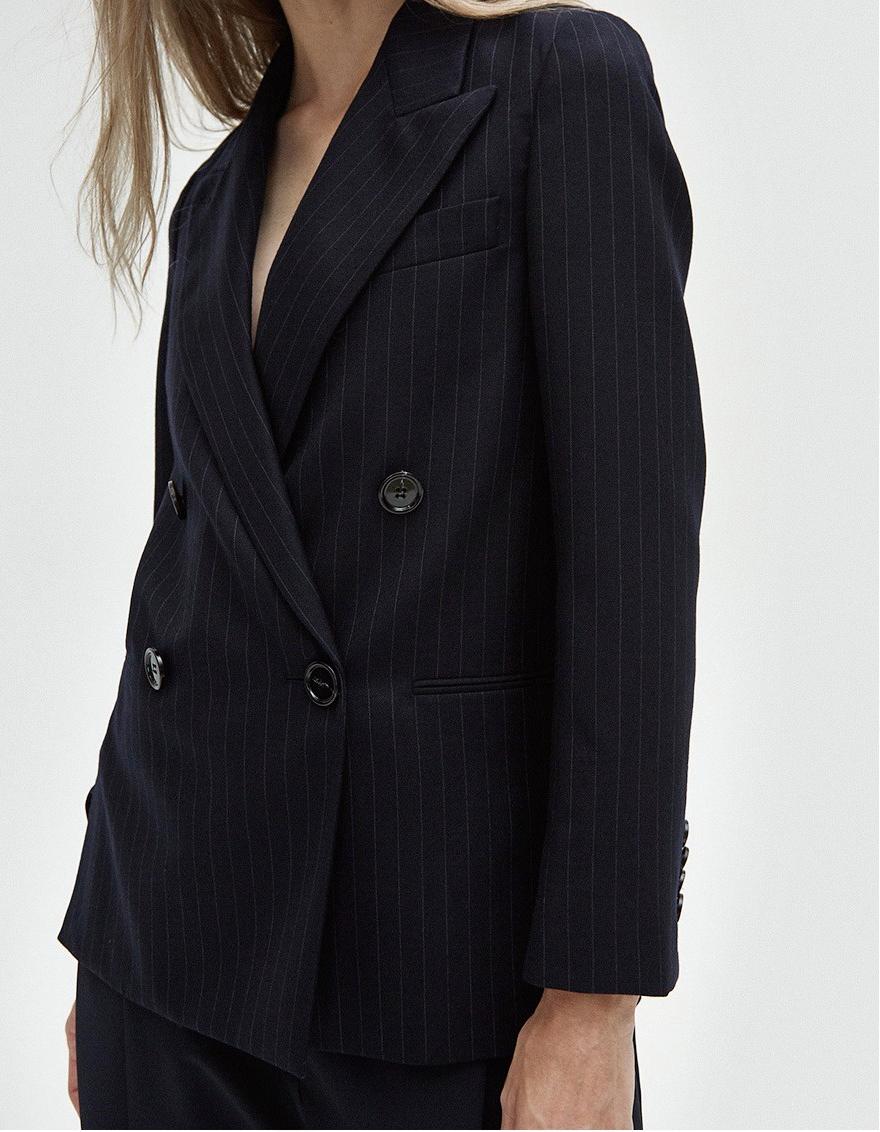 A blazer