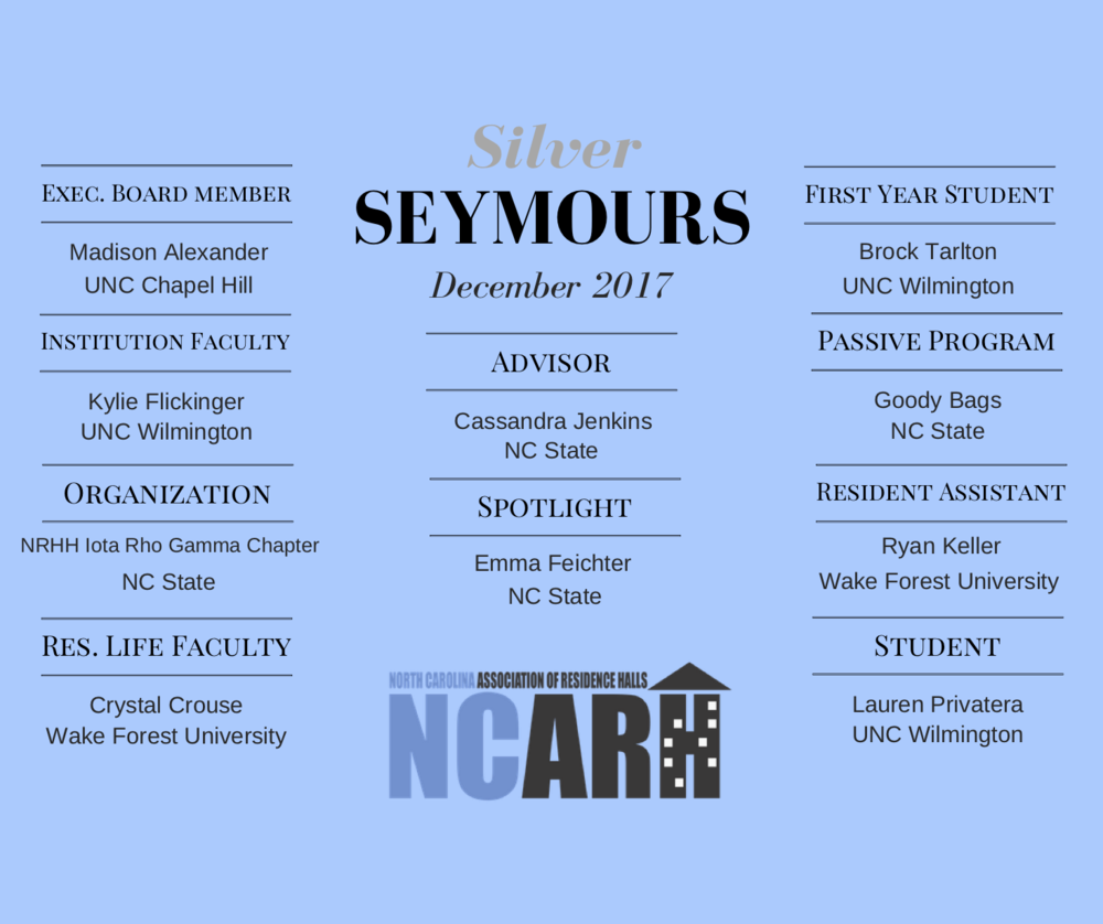 December Silver Seymours.png