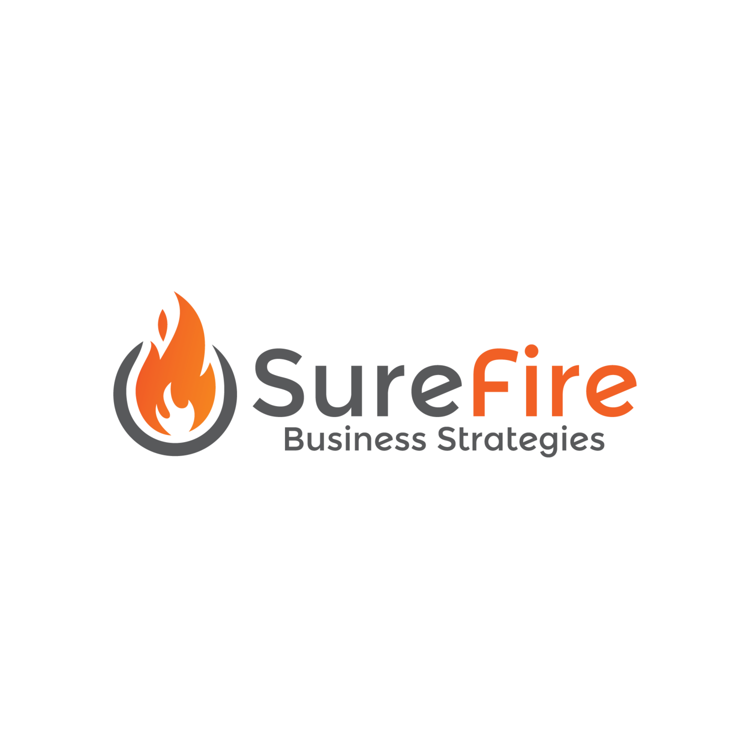 SureFire Business Strategies