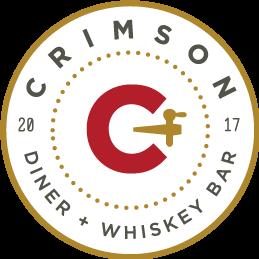 Crimson-Logo-Circle.png