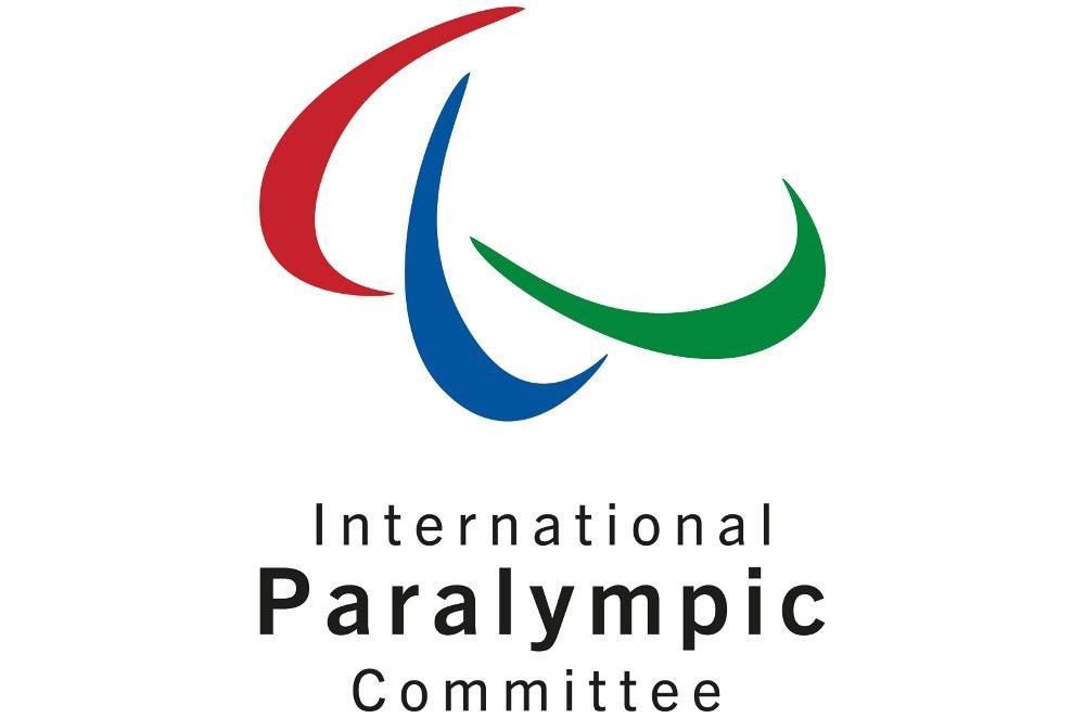 IPC-Paralympic-Logo.jpg