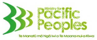 MPP-logo-header2.png
