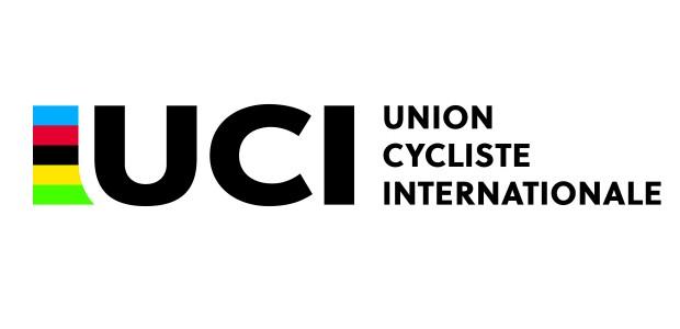UCI_Logo_June_2015_a8fdb0745d358de62bfd6189d2850ea8.jpg