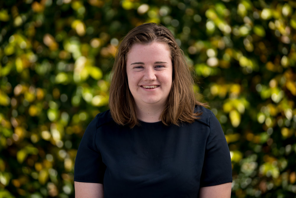 Laura McBeath    Editor & Media Manager   'No problem' seems to be Laura's favourite saying. From the grind of ingesting & syncing footage to nailing the detail of onlining content she gets things done!