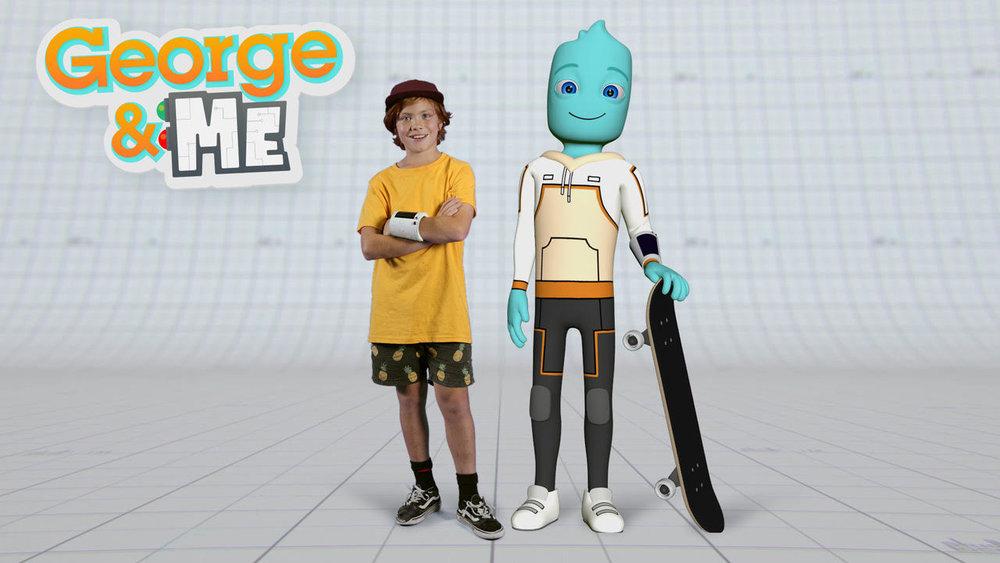 George&ME.jpg