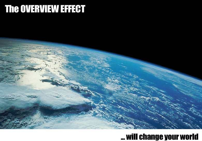 The_Overview_Effect__large.jpg
