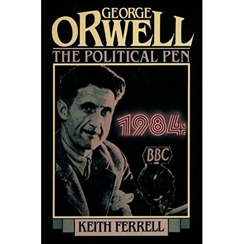 keith-ferrell-george-orwell.jpg