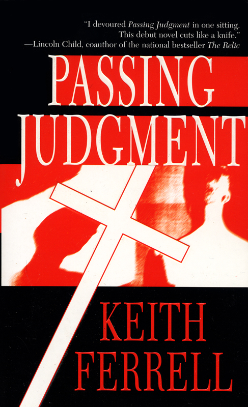 passing_judgement_front_pb.jpg