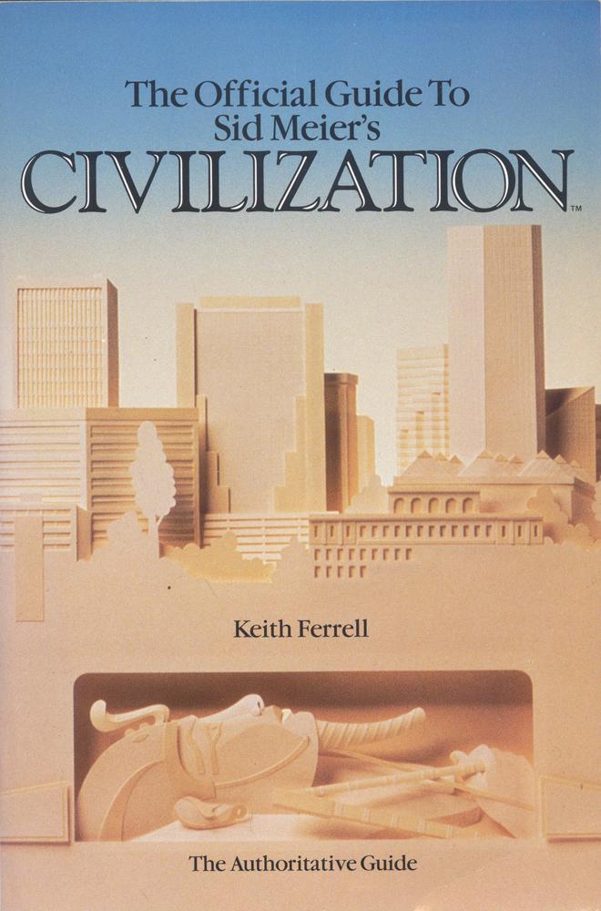 civilization_front.jpg