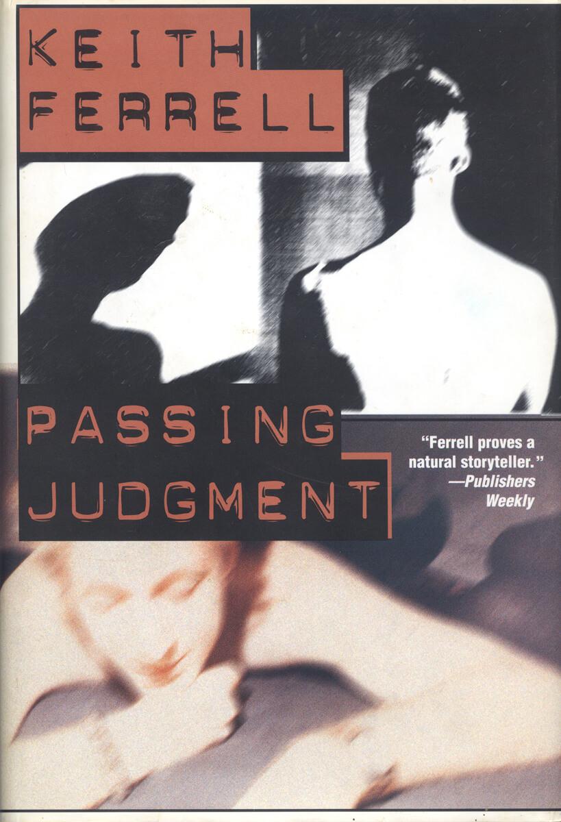 Keith+Ferrell+-+Passing+Judgement.jpeg