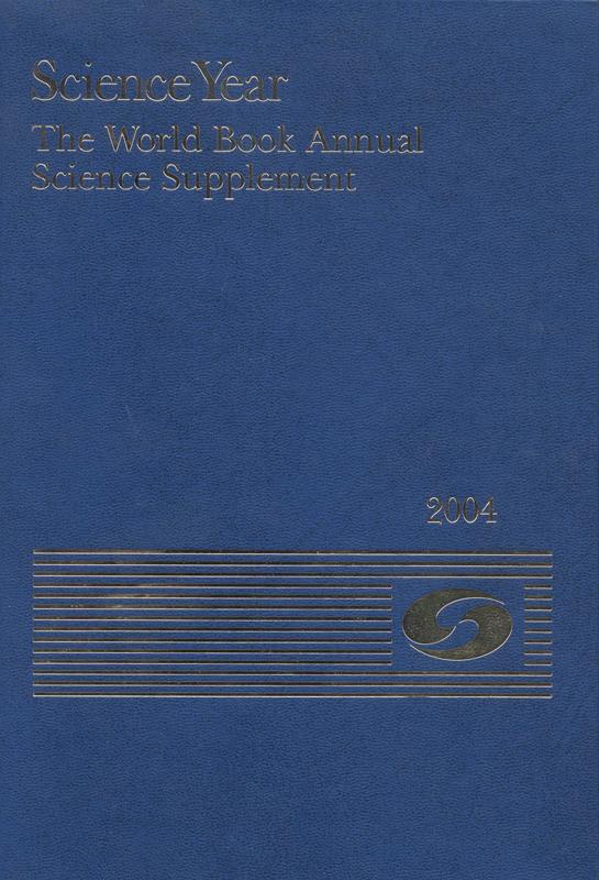 world_book_science_year.jpg
