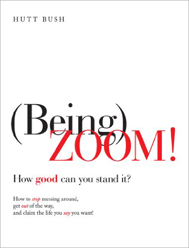 being-zoom.jpg