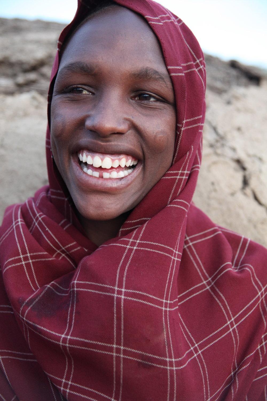 Africa People 3.JPG