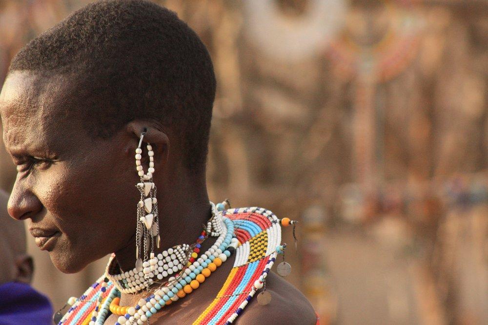Africa People 4.JPG