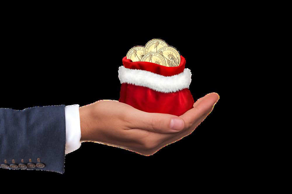 christmas-money-2947947_1280.png