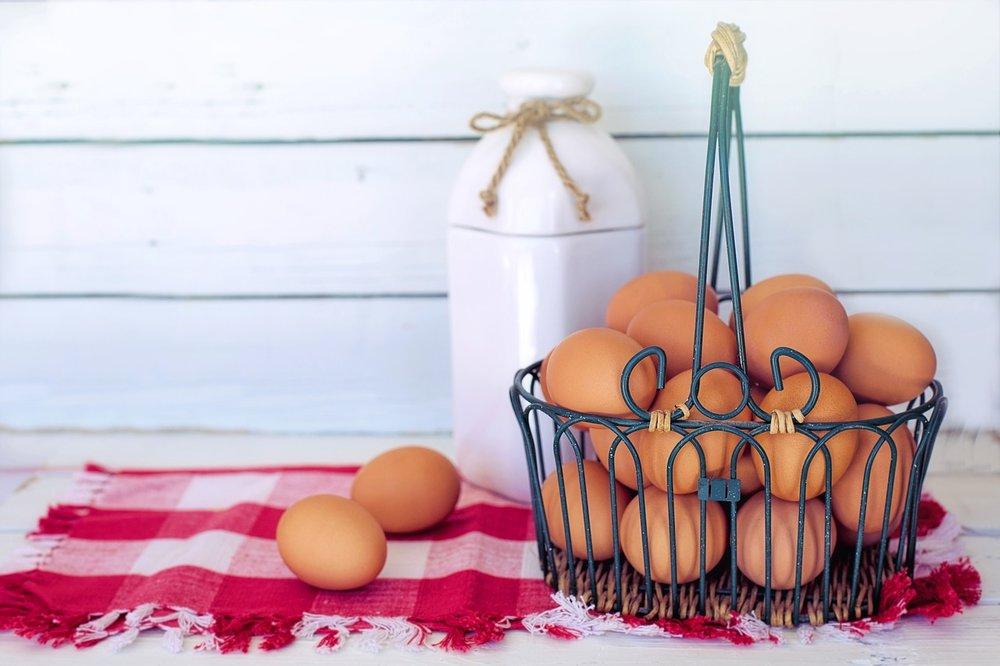 brown-eggs-3217675_1280.jpg