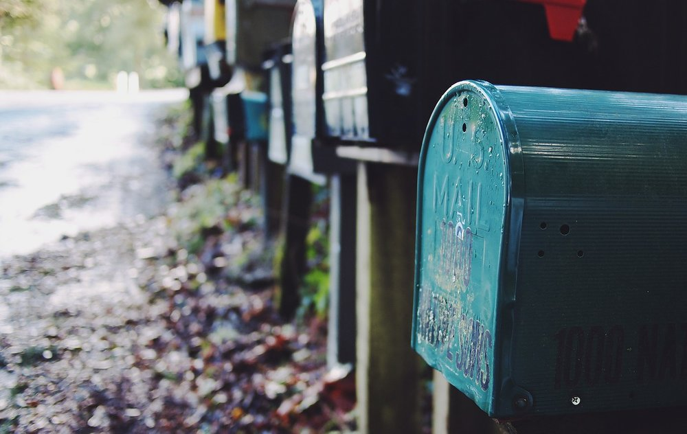 mailbox-595854_1280.jpg