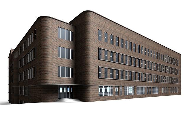 office-building-1027016_640.jpg