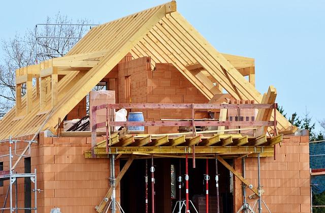 house-construction-3370969_640.jpg