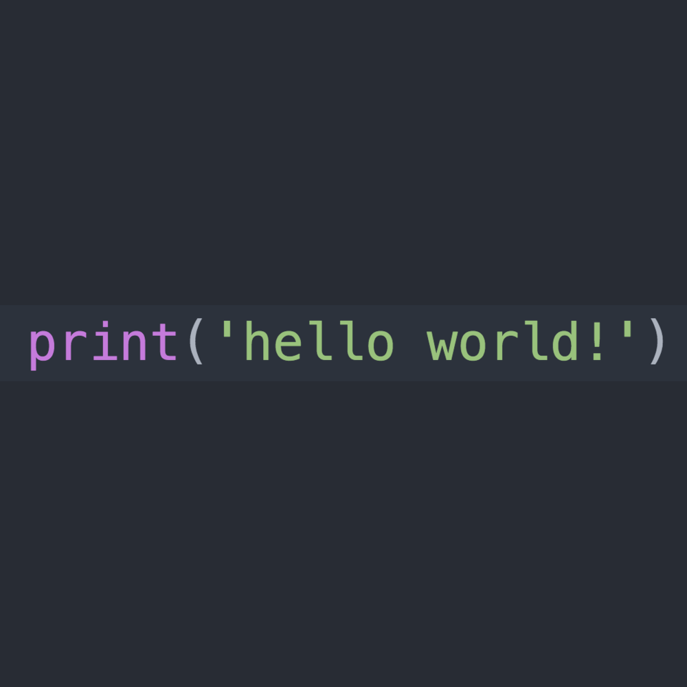 010101_Hello-World