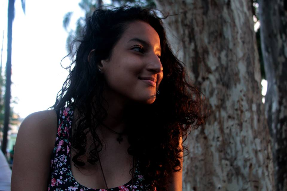 Nicoly Soares
