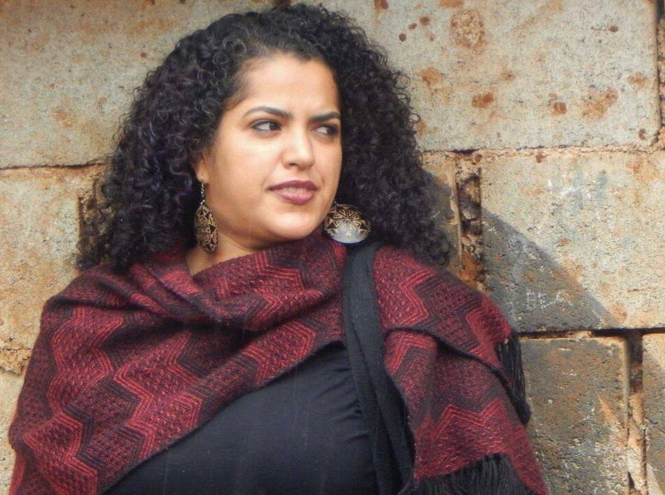 Marilu Cardoso