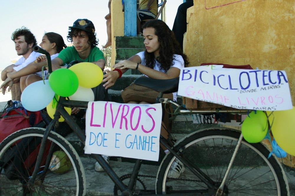 bicicloteca.jpg