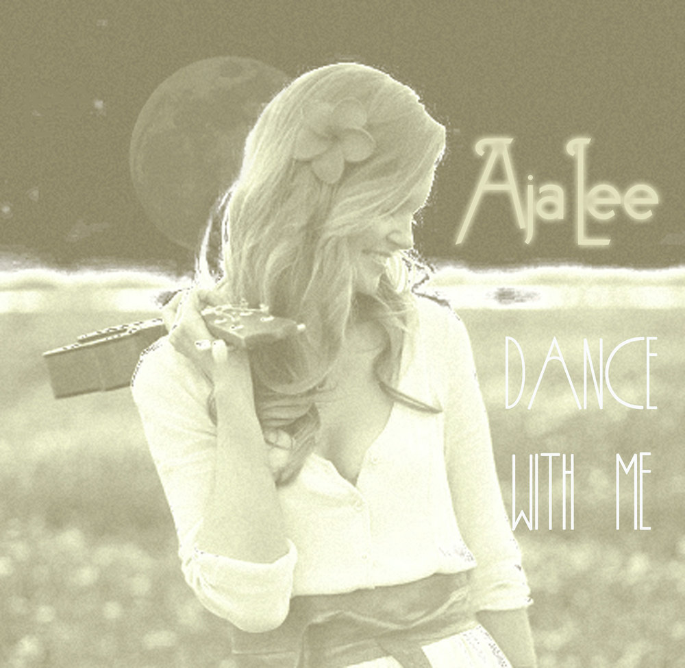 dance_with_me_album_cover.jpg