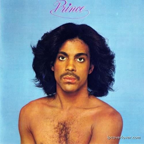 Prince-500x501.jpg