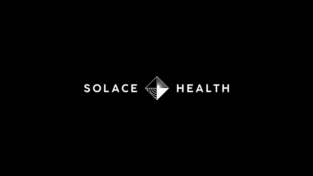 Solace Health