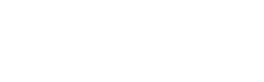 praises-08.png