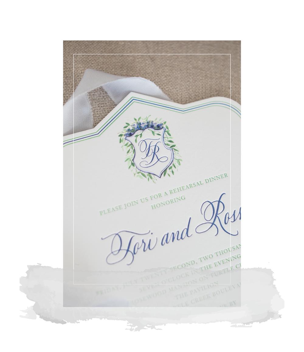 watercolor_invitations