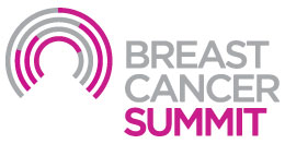 BreastCancerSummit