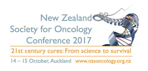NZSO17_ConferenceLogo.jpg