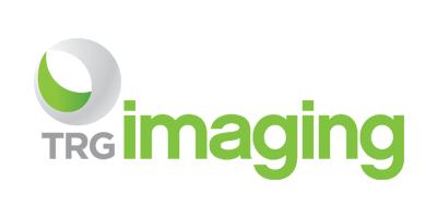 TRG Imaging