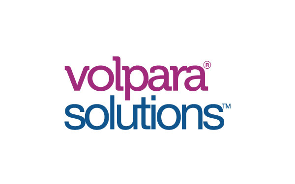 V-solutions-1.jpg