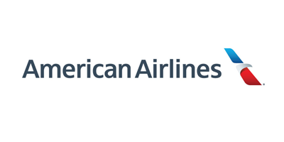 American Airlines