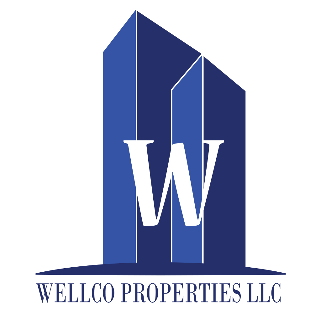 Wellco Properties LLC