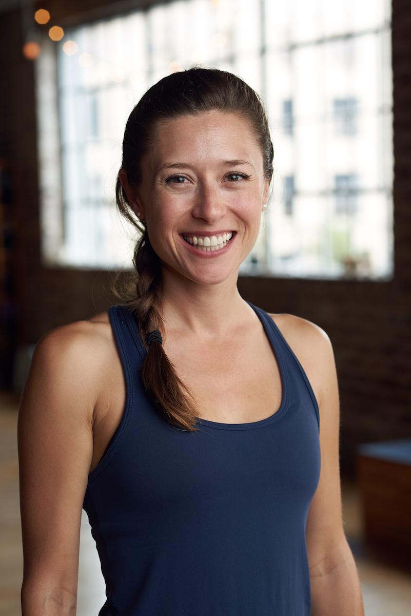 Cheyenne Ellis