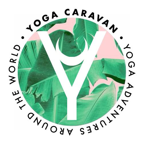 yoga_caravan_logo.png