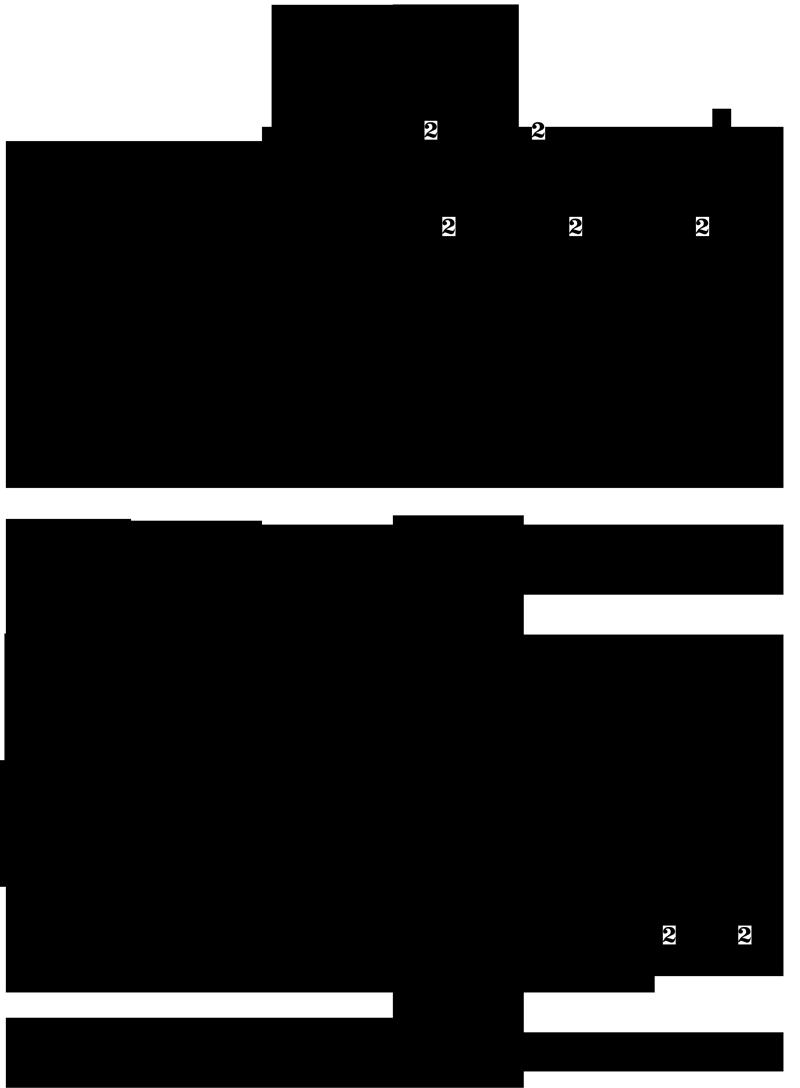 Uptown Funk Drum Score Chart Trancsription Page 1