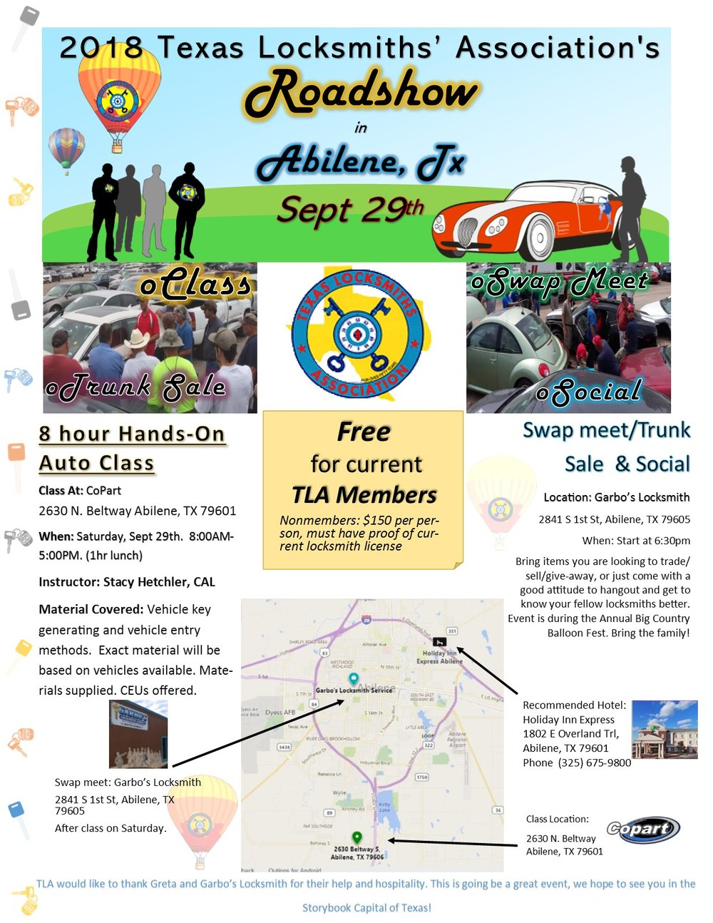 Tla Roadshow Flyer 2.jpg